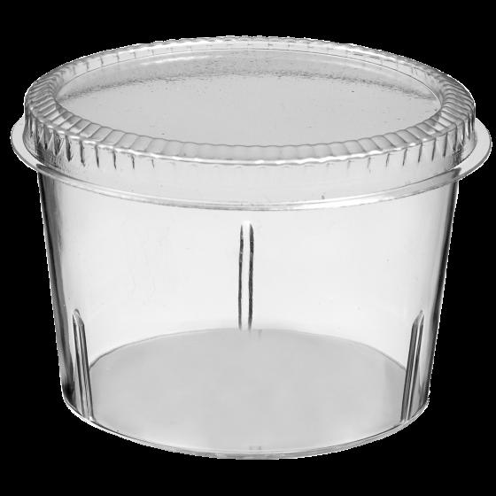 Bodega 120 ml